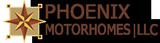 Phoenix Motorhomes